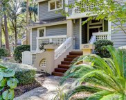 72 Ocean  Lane Unit 7654, Hilton Head Island image