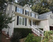 8605 Chalcombe Court, Raleigh image