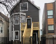 3755 West Dickens Avenue, Chicago image