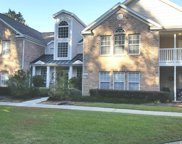 4468 Lady Banks Ln. Unit 12-F, Murrells Inlet image