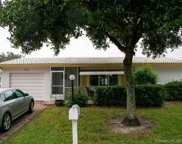 8835 Nw 14th St, Plantation image