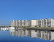 2151 Bridgeview Ct. Unit 3-501, North Myrtle Beach image