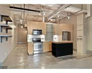 730 Stinson Boulevard Unit #113, Minneapolis image