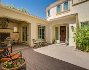 3324 S Ivy Way, Chandler image