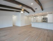 6160 Lancewood Way, Naples image