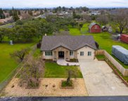 8025  Oak Avenue, Roseville image