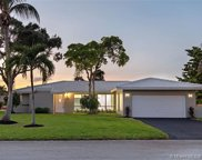 1988 Nw 85th Dr, Coral Springs image