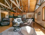 10510 The Strand, Truckee image