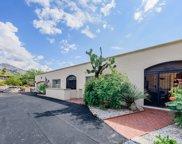 6611 N Saint Andrews, Tucson image