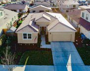 1613 Ranch Ln, Hollister image