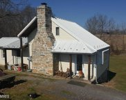 11305 GEORGES MILL ROAD, Lovettsville image