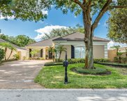 6043 Jamestown Park Unit 117, Orlando image