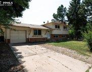 1163 Rainier Drive, Colorado Springs image