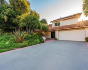 311 Fox Hills Drive, Thousand Oaks image