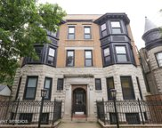 813 West Oakdale Avenue Unit G, Chicago image