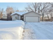 510 105th Avenue NW, Coon Rapids image
