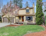 27463 226th Ave SE, Maple Valley image