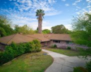 3820 West Silver Spur Way, Sacramento image
