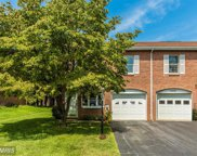 17930 GOLF VIEW DRIVE, Hagerstown image