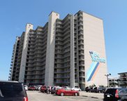 8800 Coastal Hwy Unit 405, Ocean City image
