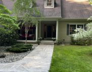 3570 Scenic Woods Circle, Muskegon image