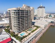 600 Port Of New Orleans  Place Unit 14A, New Orleans image