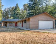 20828 SE 184th St, Maple Valley image
