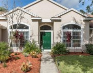 1904 Brandy Mill Lane, Orlando image