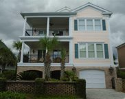 Oceanfront Homes For Sale In North Carolina, Wilmington ...