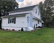 3696 lehigh, Lehigh Township image