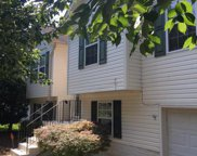 131 NORTHWINDS DRIVE, Charles Town image