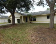 2500 6th ST W, Lehigh Acres image