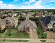 850 Woodview Drive, Prosper image