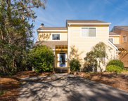 218 Mcginnis Drive, Pine Knoll Shores image