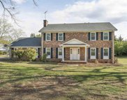 1 Ashburn Place, Greenville image
