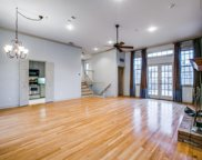 4511 Gilbert Avenue Unit 214, Dallas image