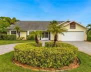 8209 Sandpiper  Road, Fort Myers image