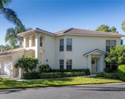 1109 Egrets Walk Cir Unit 104, Naples image