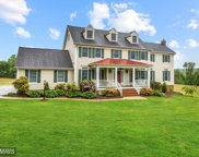 15495 CARRS MILL ROAD, Woodbine image