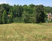 Lot #2 Scenic Lakeview Drive, Spring City image