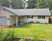13228 NW Holly Rd, Bremerton image
