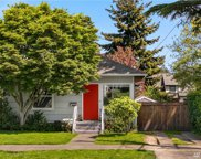 7326 22nd Ave NW, Seattle image