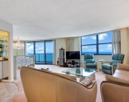 5420 N Ocean Drive Unit #1501, Singer Island image