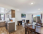 936 West 18th St 7 Unit #E4, Costa Mesa image
