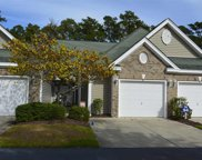 719 Pinehurst Ln. Unit 94-B, Pawleys Island image