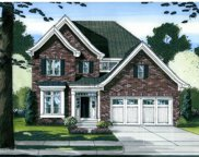 9551 West  Avenue, Blue Ash image