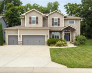 2318 SW River Trail Road, Lee's Summit image