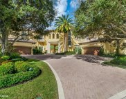 7387 Sedona Way, Delray Beach image