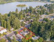 23422 76th Ave W, Edmonds image