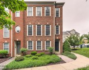 9353 INDIAN TRAIL WAY, Perry Hall image